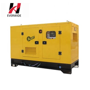 k4100d diesel fuel engine, k4100d diesel fuel engine
