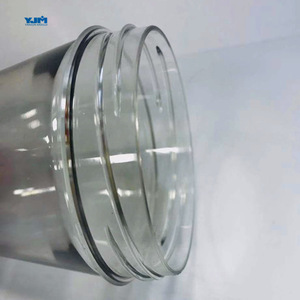 jar pet preform, jar pet preform Suppliers and Manufacturers