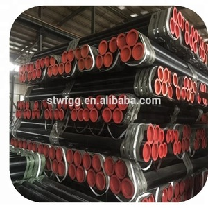 line pipe pipeline, line pipe pipeline Suppliers and