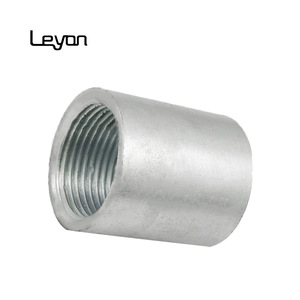 hydraulic hose fittings and adapters, hydraulic hose