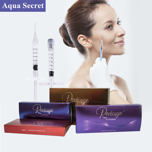hyaluronic acid injection for lips, hyaluronic acid