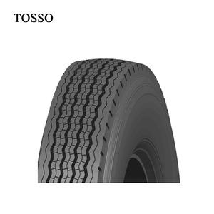 KAPSEN HS268 Commercial Truck Radial Tire-11R24.5 149L 16-ply