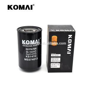 mitsubishi oil filter, mitsubishi oil filter Suppliers and