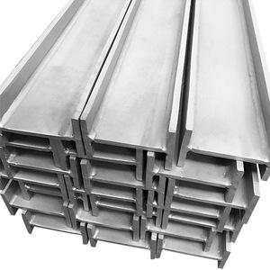 201 stainless steel beam, 201 stainless steel beam Suppliers