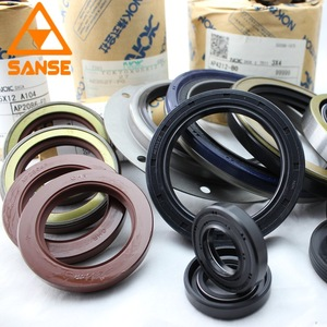 oil seal, oil seal Suppliers and Manufacturers at Okchem com
