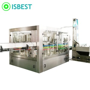 mineral water pouch packing machine price india, mineral