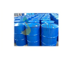 mineral oil usp, mineral oil usp Suppliers and Manufacturers at