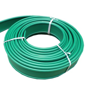 landscape edging, landscape edging Suppliers and Manufacturers at