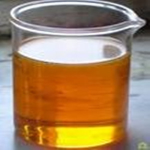 of base oil, of base oil Suppliers and Manufacturers at