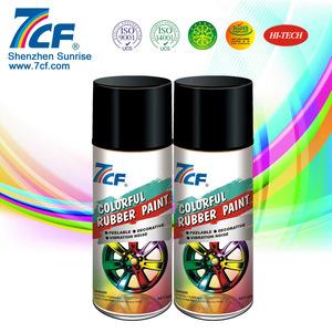 liquid rubber paint, liquid rubber paint Suppliers and
