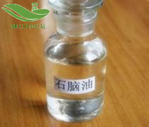 petroleum solvent naphtha, petroleum solvent naphtha