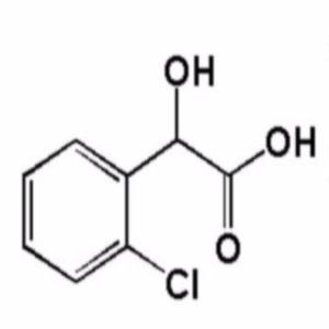 mandelic acid, mandelic acid Suppliers and Manufacturers at