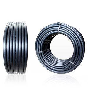 malaysian hdpe pipe, malaysian hdpe pipe Suppliers and
