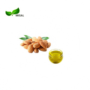 organic sweet almond oil, organic sweet almond oil Suppliers