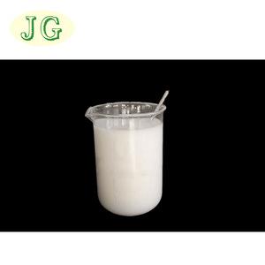 melamine urea formaldehyde resin, melamine urea formaldehyde