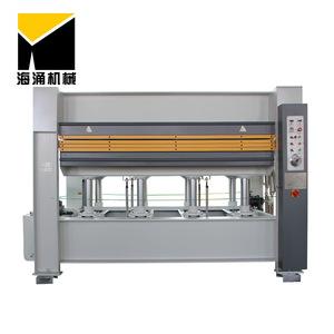 melamine machine, melamine machine Suppliers and Manufacturers at