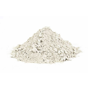 msds bleaching earth powder, msds bleaching earth powder Suppliers
