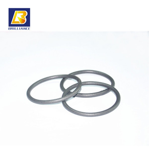 Size : OD19x3.5mm YINGJUN CS3.5mm 100pcs FKM Rubber O Ring OD 11//12//13//14//15//16//17//18//19//203.5mm O-Ring Fluorine Gasket Oil Seal Green ORing Ring Gasket