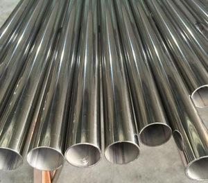 medical grade steel, medical grade steel Suppliers and Manufacturers at  Okchem.com