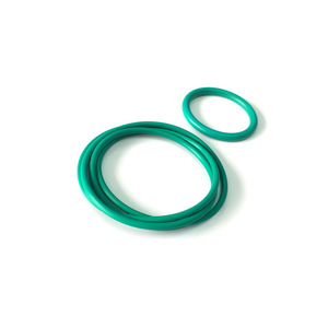 9mm OD Pack of 10 Nitrile Rubber O-Rings 70A Shore Hardness 6mm x 1.5mm