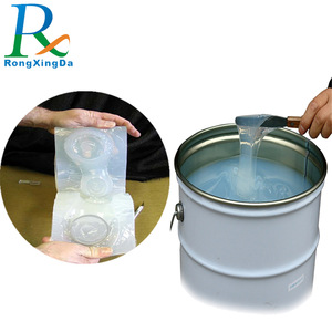 mold making silicone, mold making silicone Suppliers and