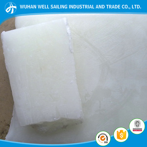 Paraffin Wax Canada Paraffin Wax Canada Suppliers And Manufacturers At Okchem Com