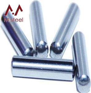 6MM SILVER STEEL GROUND SHAFT BAR 800MM MODEL MAKER X1