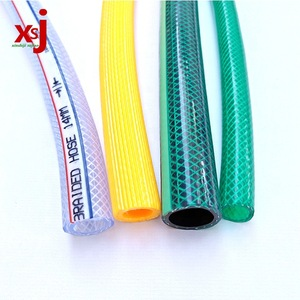 plastic pipe indonesia, plastic pipe indonesia Suppliers and
