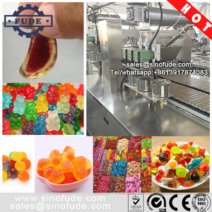 qq candy production line, qq candy production line Suppliers