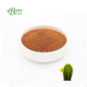 pear fruit powder, pear fruit powder Suppliers and Manufacturers at