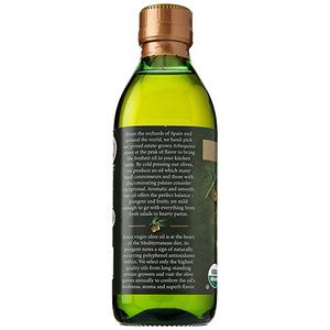 pure olive oil for skin, pure olive oil for skin Suppliers