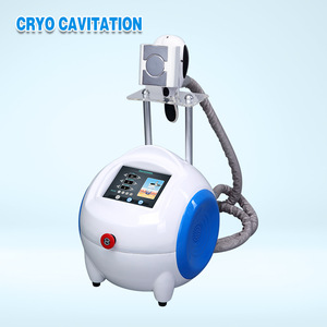 portable cavitation weight loss, portable cavitation weight