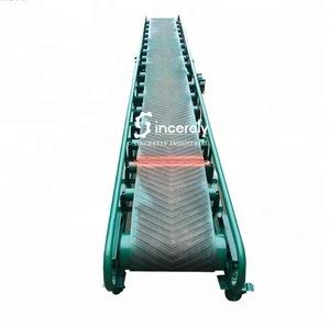 portable belt conveyor 10 m, portable belt conveyor 10 m