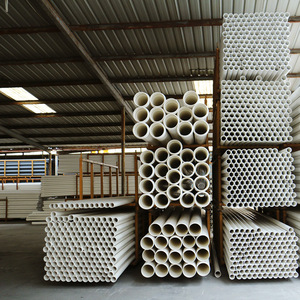 pressure rated pvc pipe, pressure rated pvc pipe Suppliers