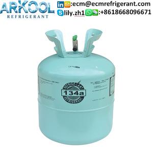 r134a refrigerant replace r22, r134a refrigerant replace r22