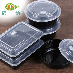 plastic food containers disposable, plastic food containers