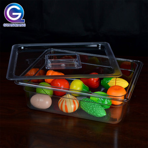 plastic food container from vietnam, plastic food container from