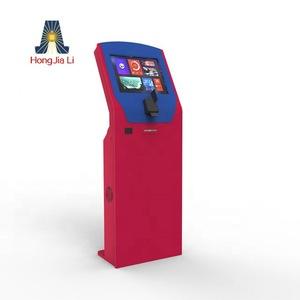 photo printing machine kiosk, photo printing machine kiosk Suppliers