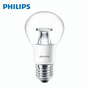 philips led light original, philips led light original