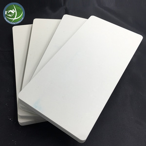 polystyrene sheet, polystyrene sheet Suppliers and Manufacturers at