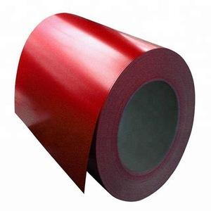 ppgi color painted coils, ppgi color painted coils Suppliers