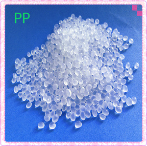 pp virgin, pp virgin Suppliers and Manufacturers at Okchem com