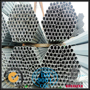 oval shaped steel pipe, oval shaped steel pipe Suppliers and