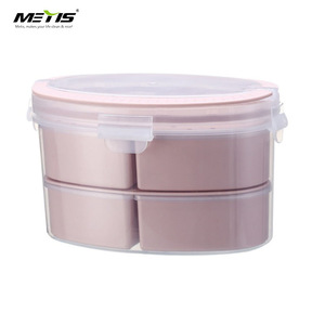 37ca2bbc83c7 oval container plastic container, oval container plastic container ...