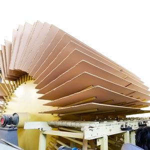 particle board press machine, particle board press machine Suppliers