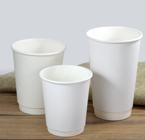 plastic coffee cups for vending, plastic coffee cups for
