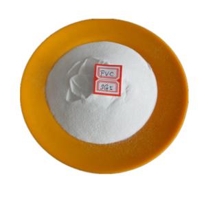 pvc resin manufacturer in usa, pvc resin manufacturer in usa