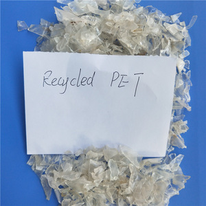 recycled plastic pet pellets for sale, recycled plastic pet pellets