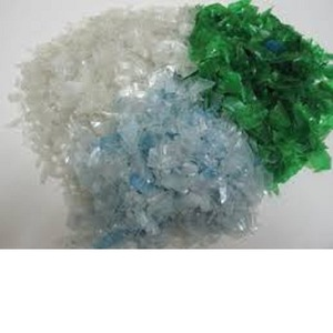 recycled plastic pet pellets for sale, recycled plastic pet