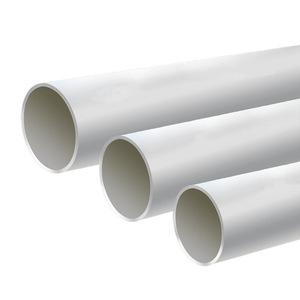 pvc pipe manufacturers in saudi arabia, pvc pipe
